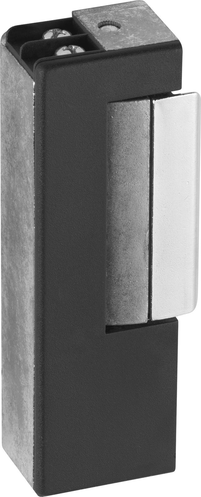 Elektrischer Türöffner ET50