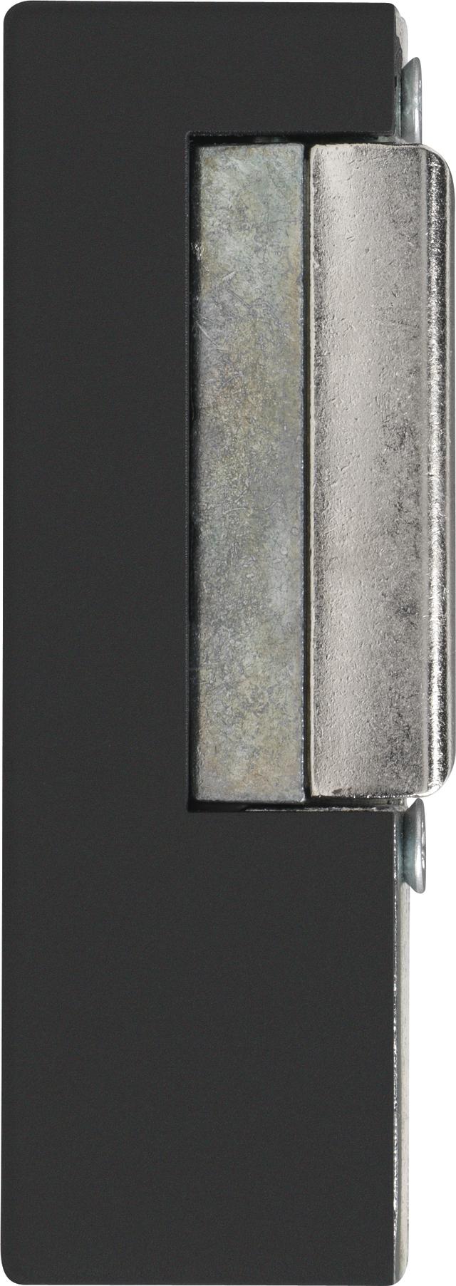 Elektrischer Türöffner ET60 CLC/DFNLI