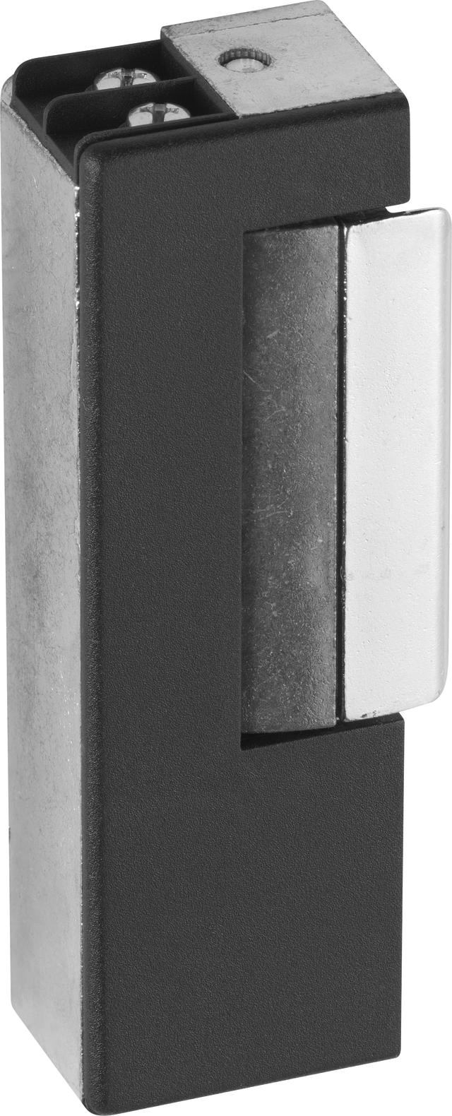 Elektrischer Türöffner ET60