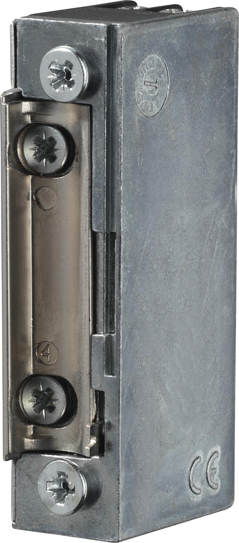 Elektrischer Türöffner ET75 EK