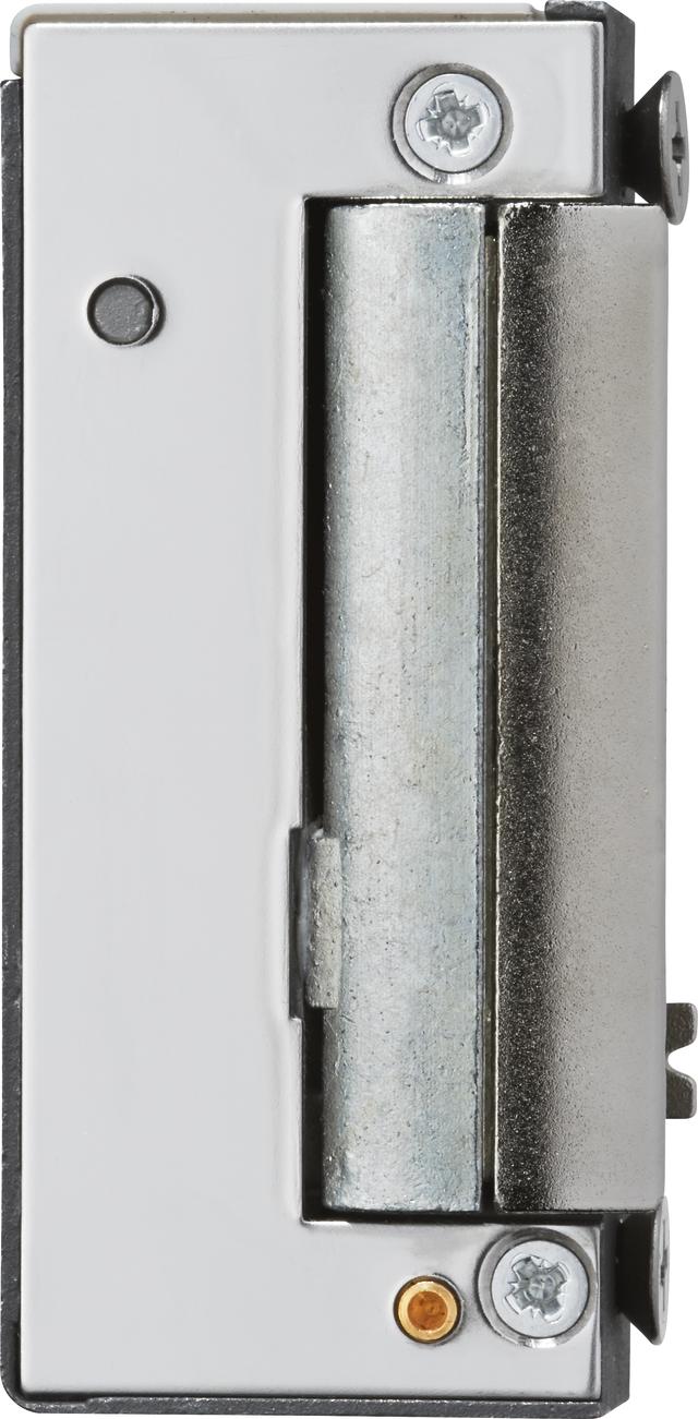 Mechanischer Türöffner MT90 EK
