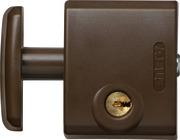 FTS3002 B AL0125