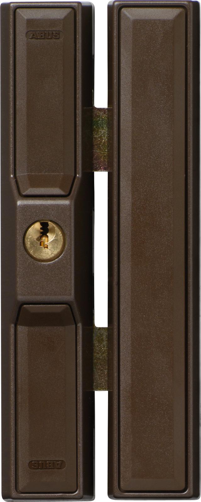 Fenster-Zusatzsicherung FTS88 B C/DFNLI