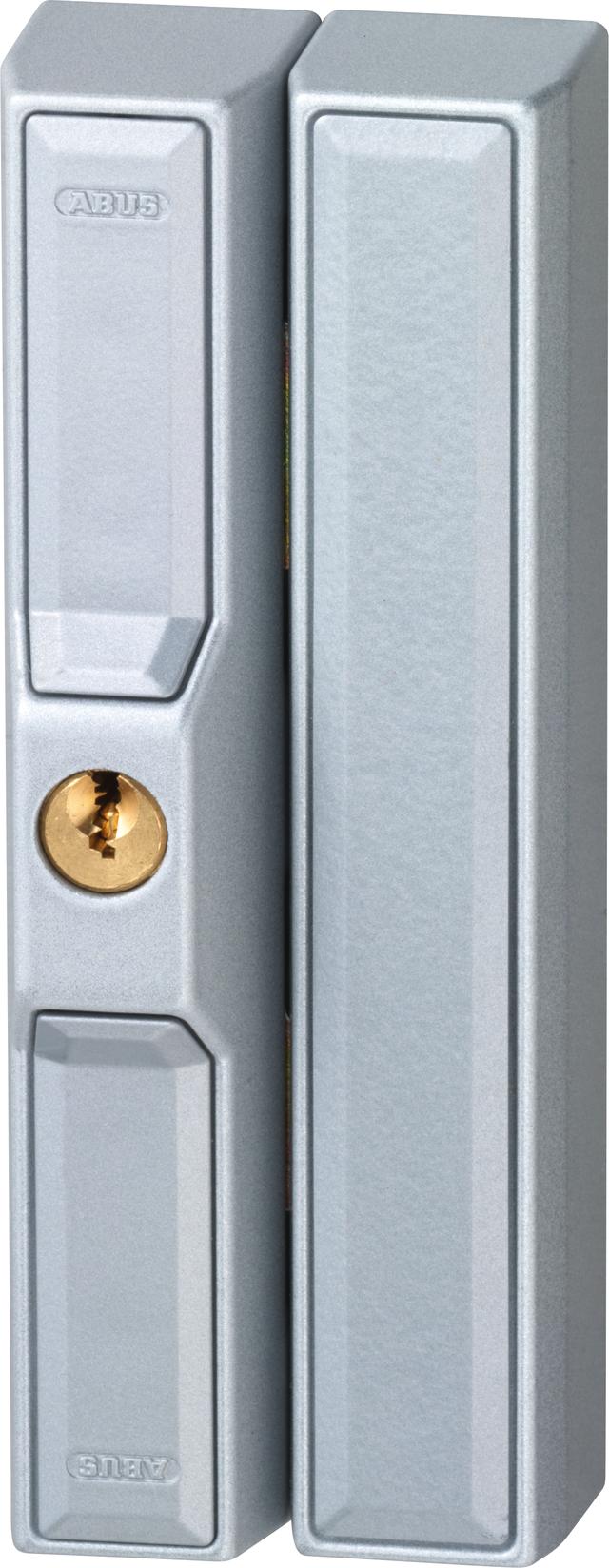 Fenster-Zusatzsicherung FTS88 S AL0125