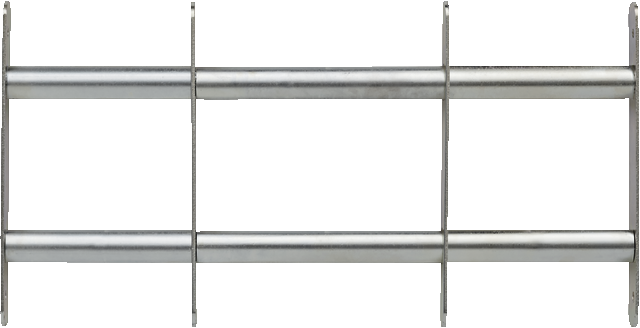 Fenstergitter FGI5300 500-650x300