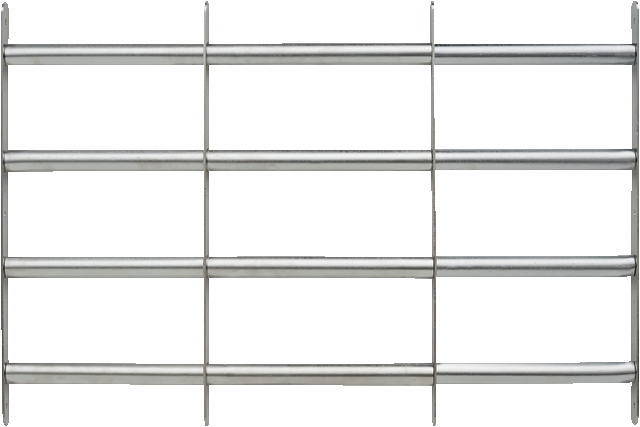 Fenstergitter FGI7600 700-1050x600