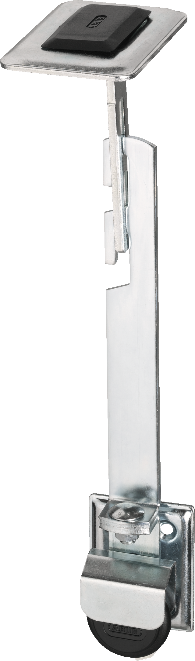 Gitterrostsicherung GS60