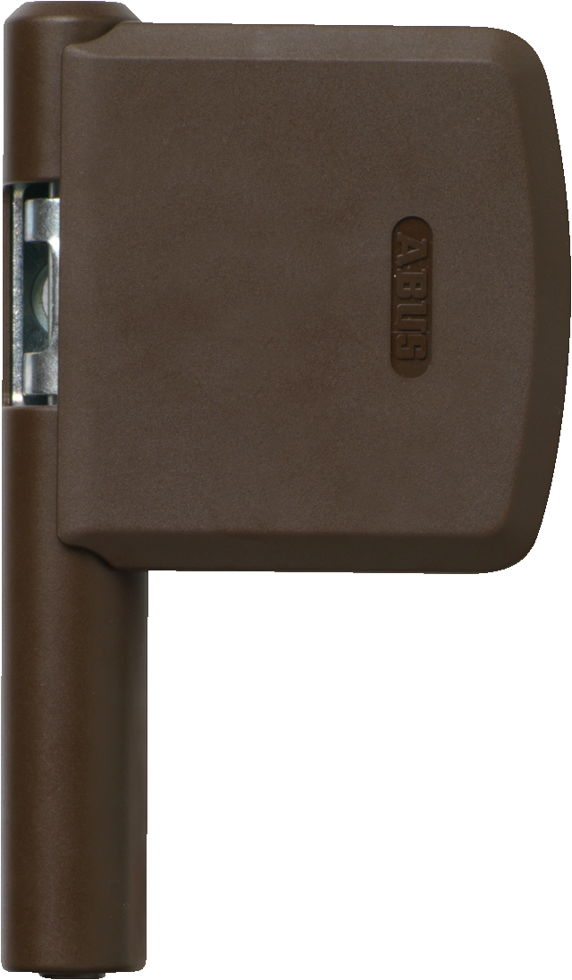 Scharnierseitensicherung FAS101 B CL/DFNLI