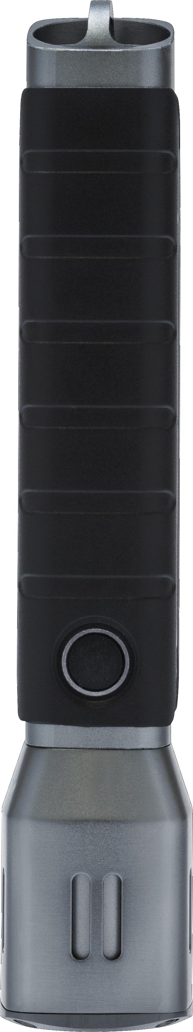 Taschenlampe SecLight TL-517