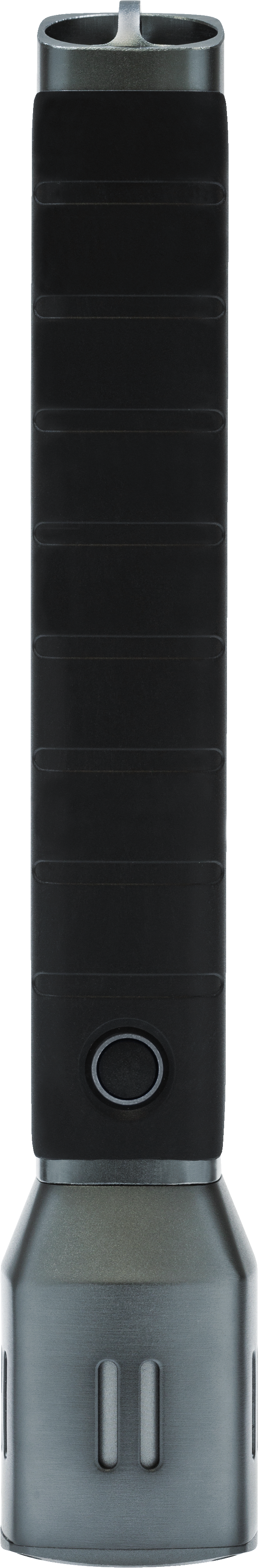 Taschenlampe TL-525