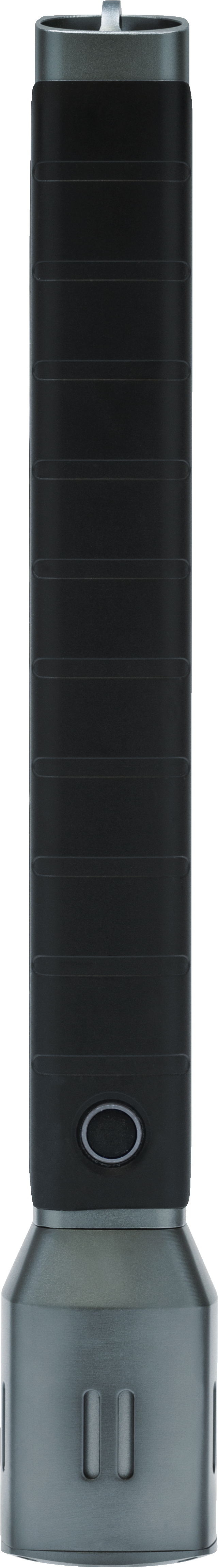 Taschenlampe TL-530