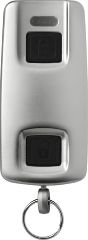 HomeTec Pro CFF3000