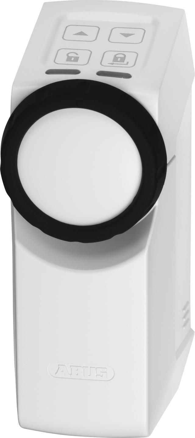 Funk-Türschlossantrieb HomeTec Pro CFA3000 W
