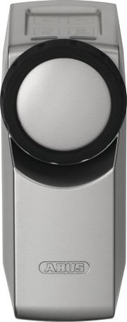 HomeTec Pro CFA3000S