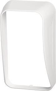 HomeTec Pro CSS3000W
