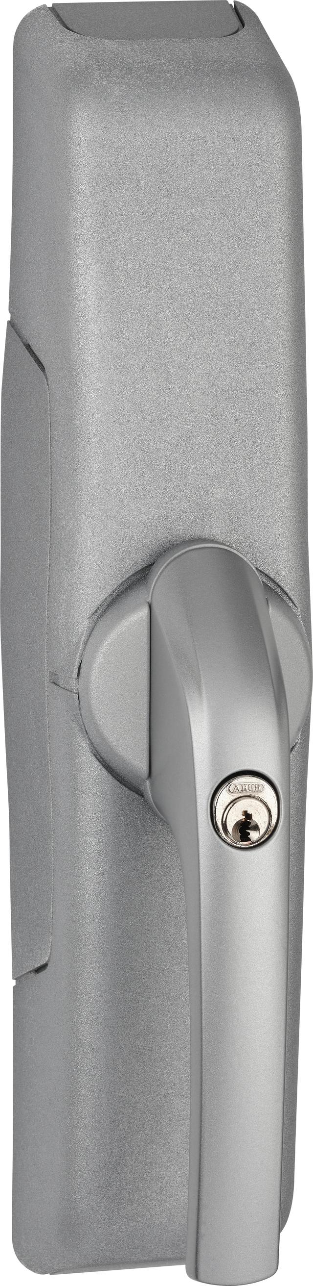 Funk-Fensterantrieb FCA3000 S AL0145