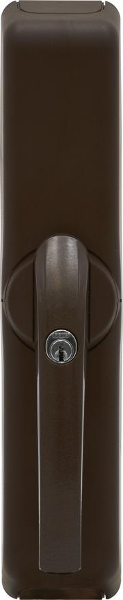 Funk-Fensterantrieb HomeTec Pro FCA3000
