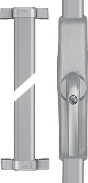 Funk-Fensterantrieb HomeTec Pro FSA3550