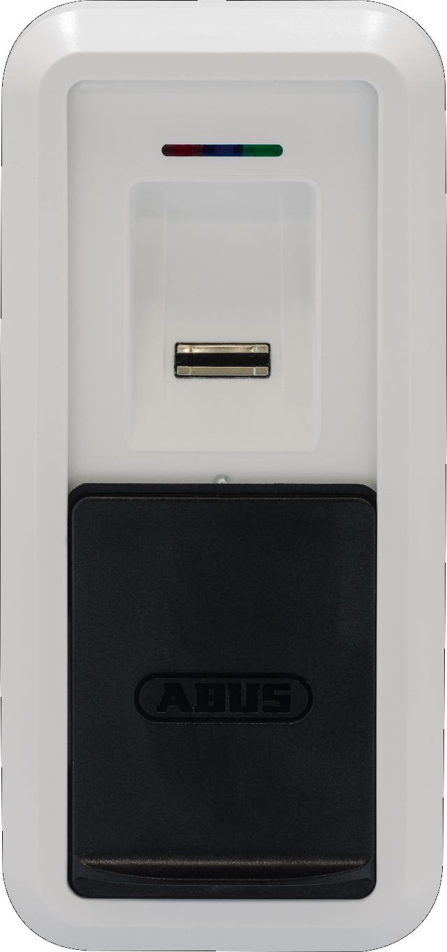 HomeTec Pro Bluetooth®-Fingerscanner CFS3100