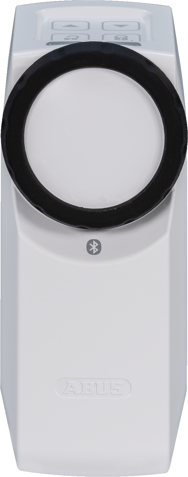 HomeTec Pro Bluetooth®-Türschlossantrieb CFA3100 weiß