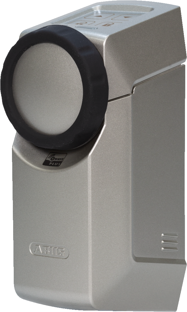 HomeTec Pro CFA3010 S