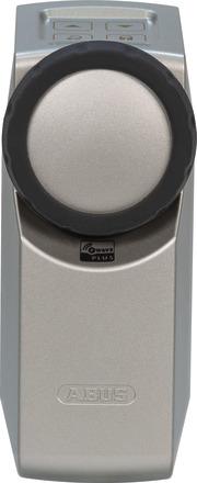 Z-Wave HomeTec Pro CFA3010S