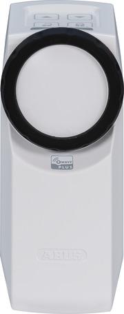 Z-Wave HomeTec Pro CFA3010W