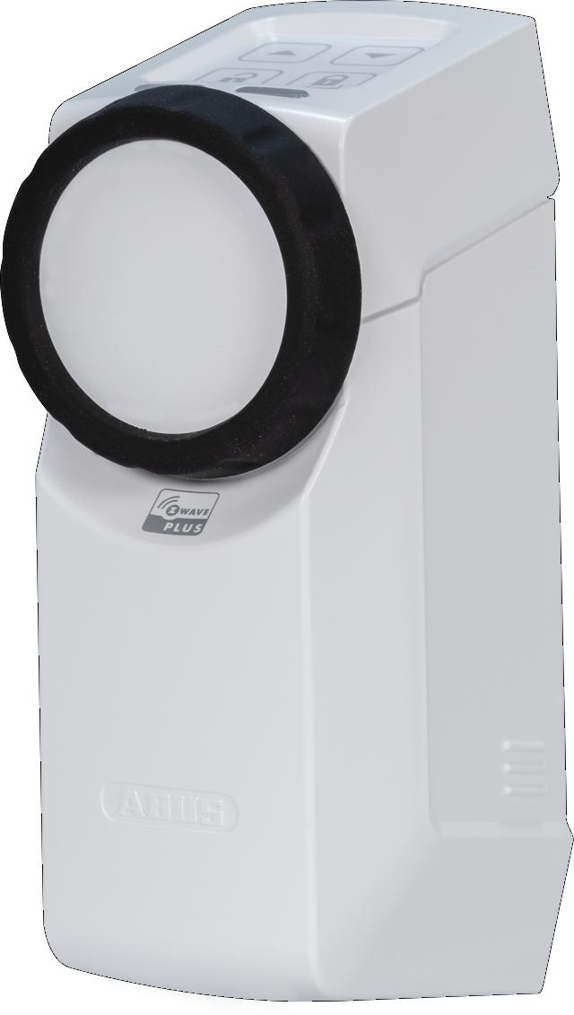 HomeTec Pro CFA3010 W