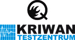 Qualitätszeichen Q-Label KRIWAN – Forchtenberg, Deutschland