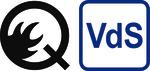 Q-Label VDS