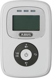 Babyphone JC8230 TOM