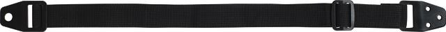 TV-Kippsicherung JC4800 ISA