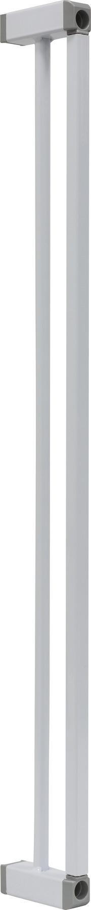 Treppengitter-Verlängerung JC9308 LOU