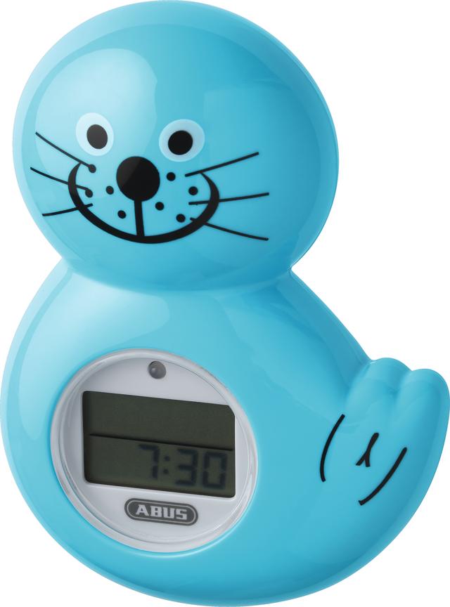Badethermometer JC8720 ROBBI