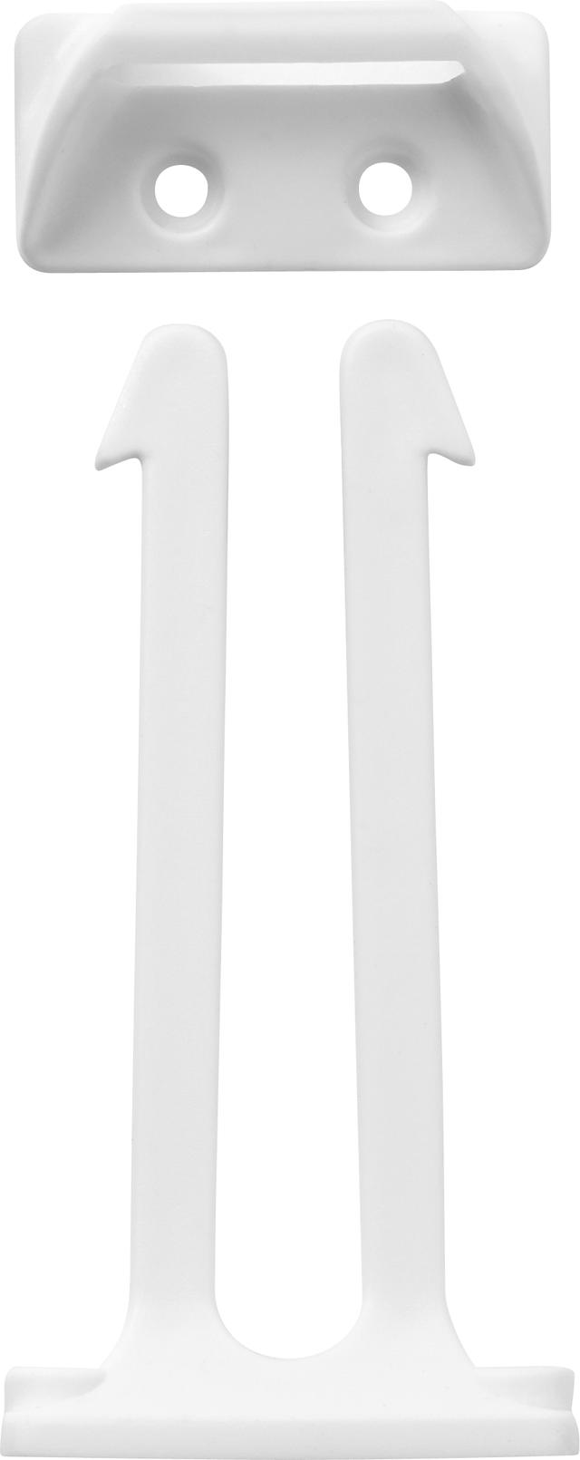 Schubladensicherung JC4100A SINA