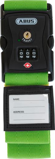 Kofferband 620TSA/192 grün