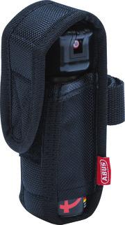 Abwehrspray SDS80 Tasche