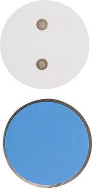 Selbstklebendes Magnet-Befestigungsset Magnetolink® 8000