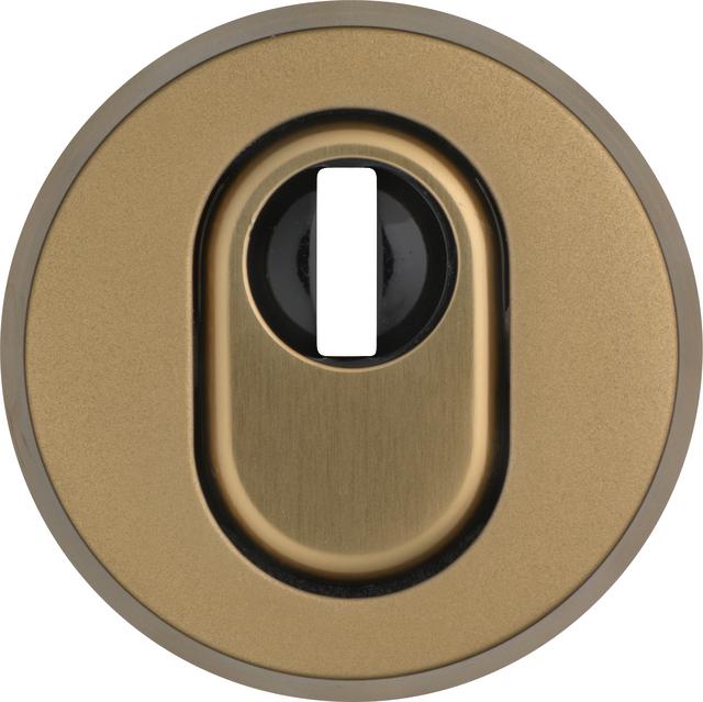 Schutzrosette RHZS415 F4 EK Frontansicht