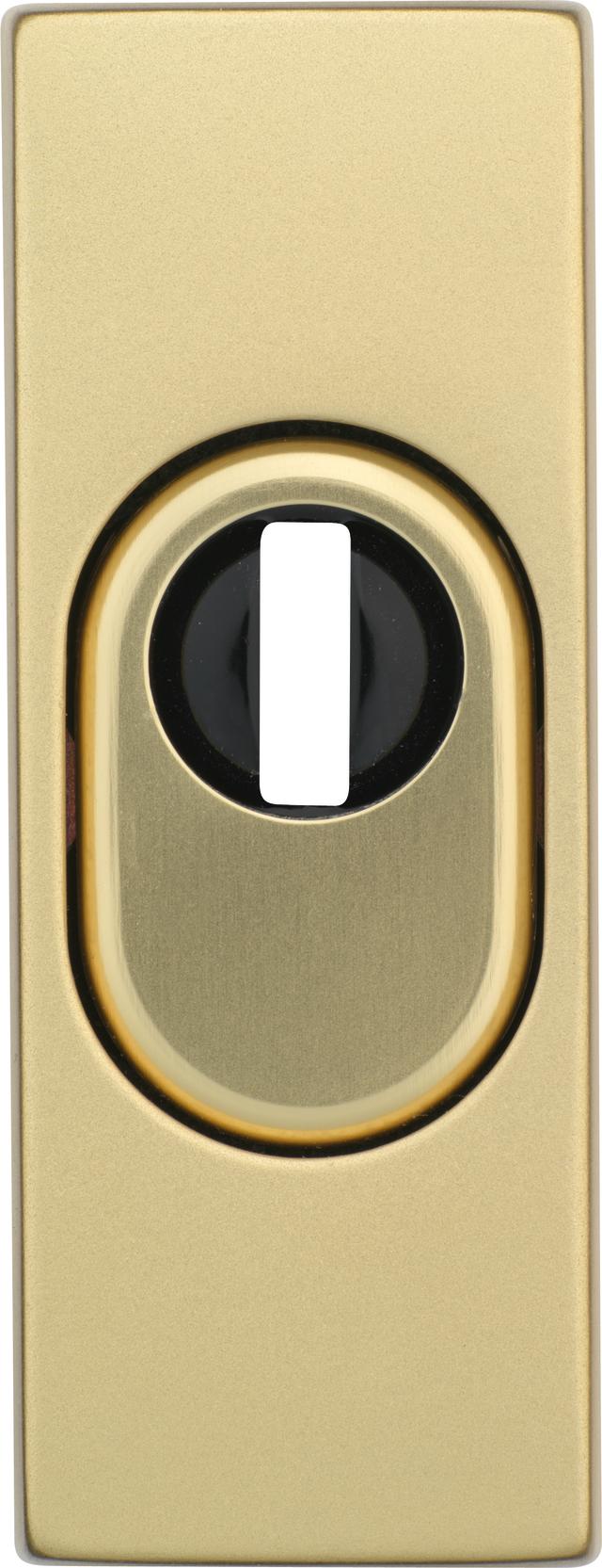 Schutzrosette RSZS316 F3 EK