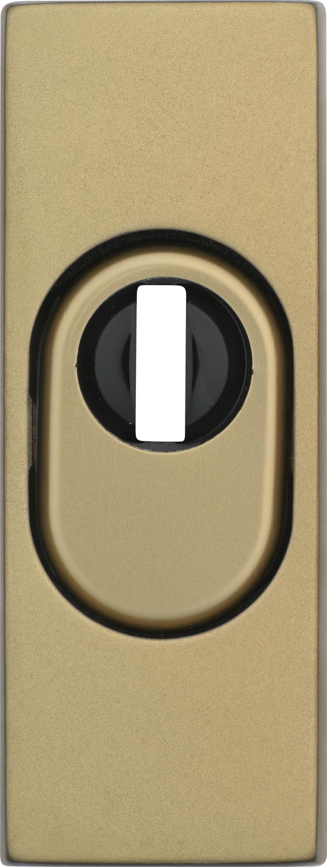Schutzrosette RSZS316 F4 EK