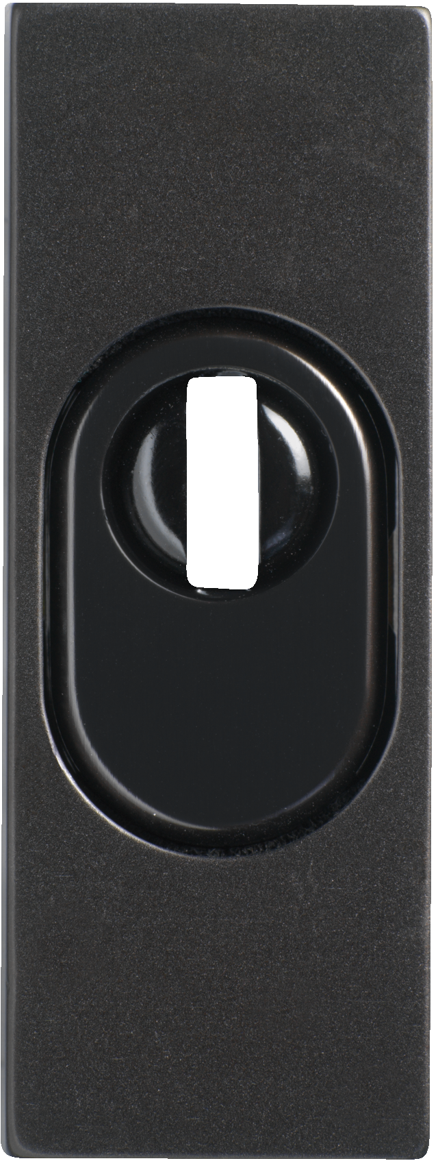 Schutzrosette RSZS316 B7 EK