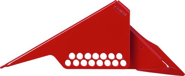 Kugelventil-Verriegelung V426