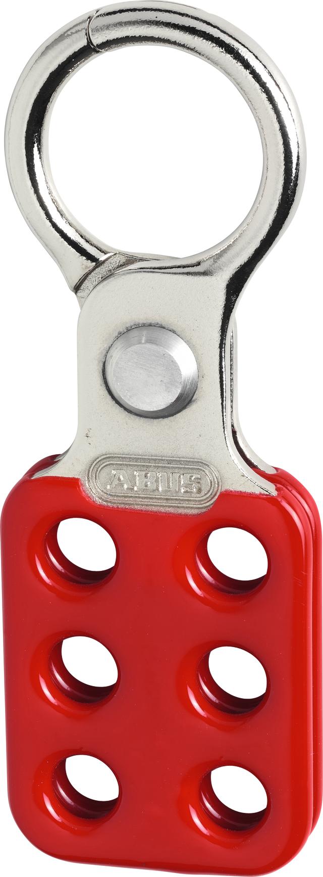 Aluminium-Hauptschalter-Verriegelung H751