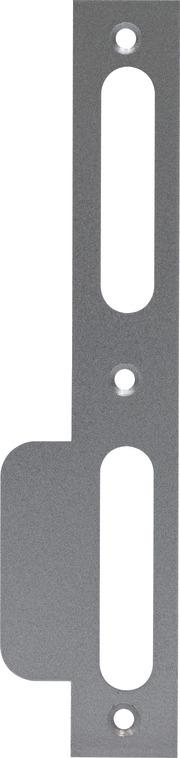 Lappenschließblech LSB170 L S 24 EK