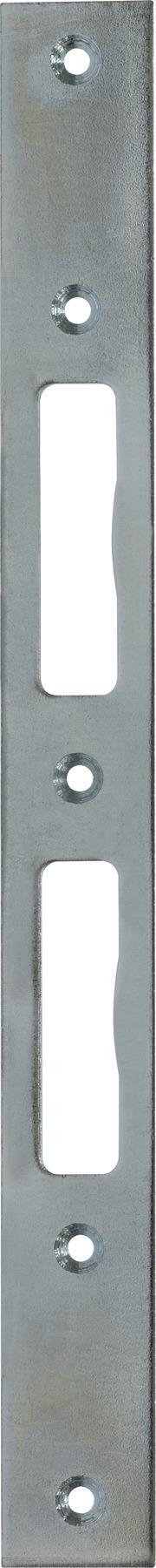 Schließblech SB S SB 300x30x3mm