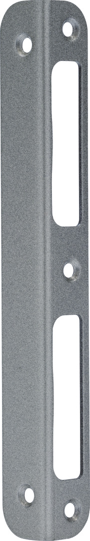 Winkelschließblech WSB170 LR S 20x20 EK