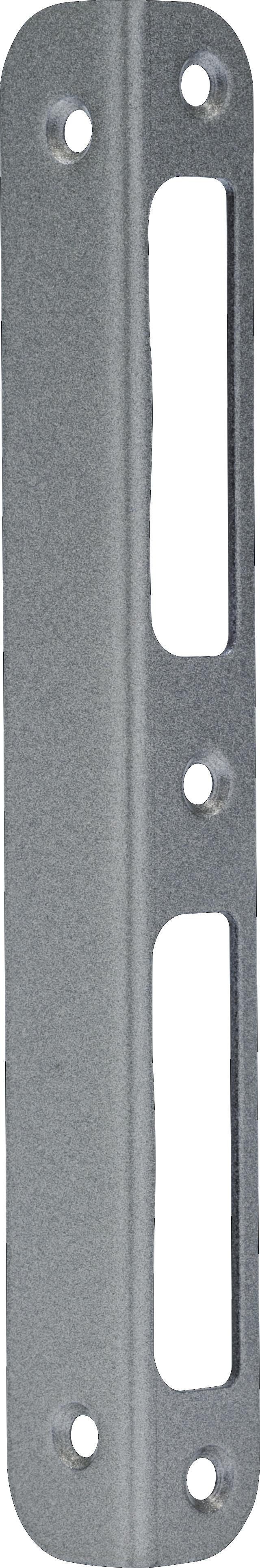 Winkelschließblech WSB170