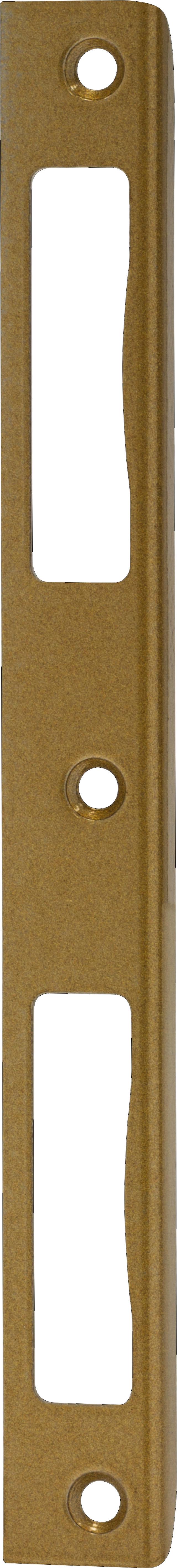 Winkelschließblech WSBHT190 LR G 20x8 EK