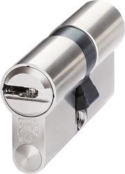 Bravus MX Magnet